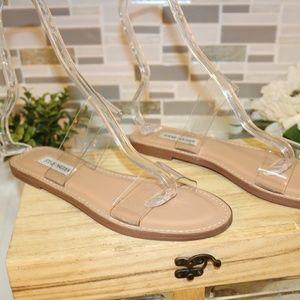 🆕 Steve Madden sandals
